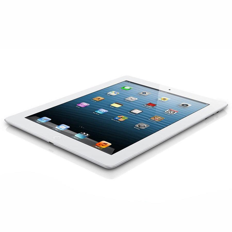 apple-ipad-with-reti-20130624152247848.jpg