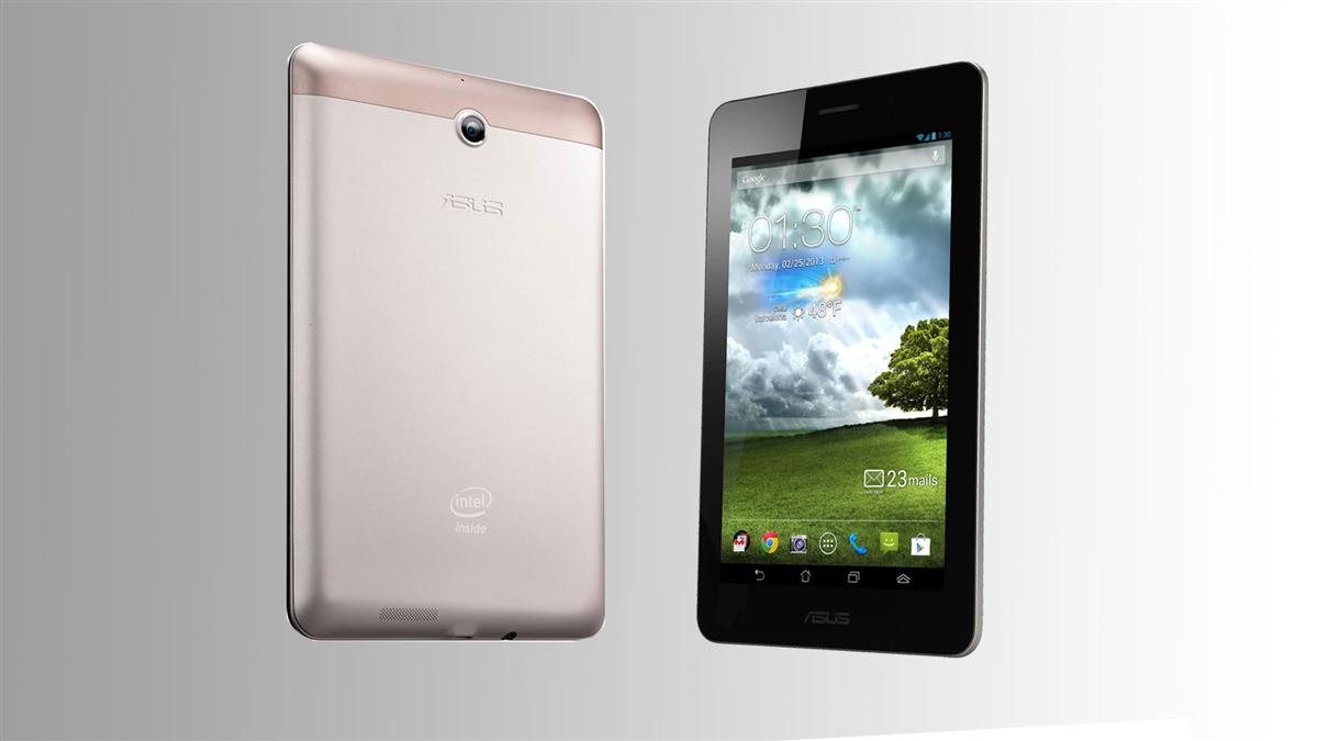 asus-fonepad-wallpap-2013080909421743.jpg