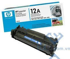 hop-muc-12a-cho-may-in-hp-301030153020303030353050305230551319fm1005mfp-14072313561847525.jpg