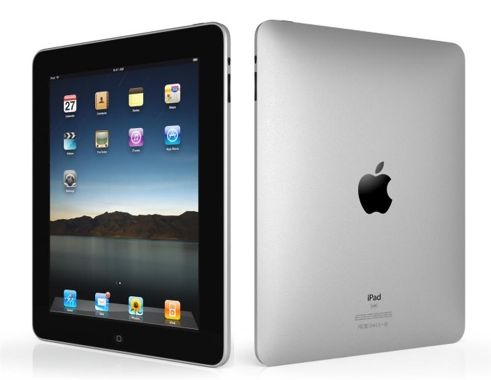 ipad-4-32gb-wifi-tec-20130624135525131.jpg