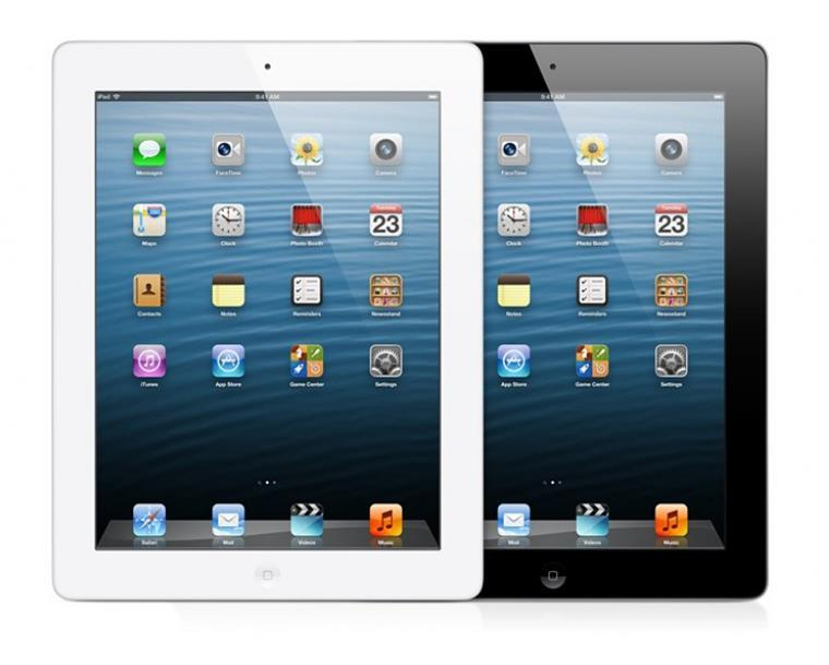 may-tinh-bang-apple-ipad-4-wi-fi-32gb-13103001495169594.jpg