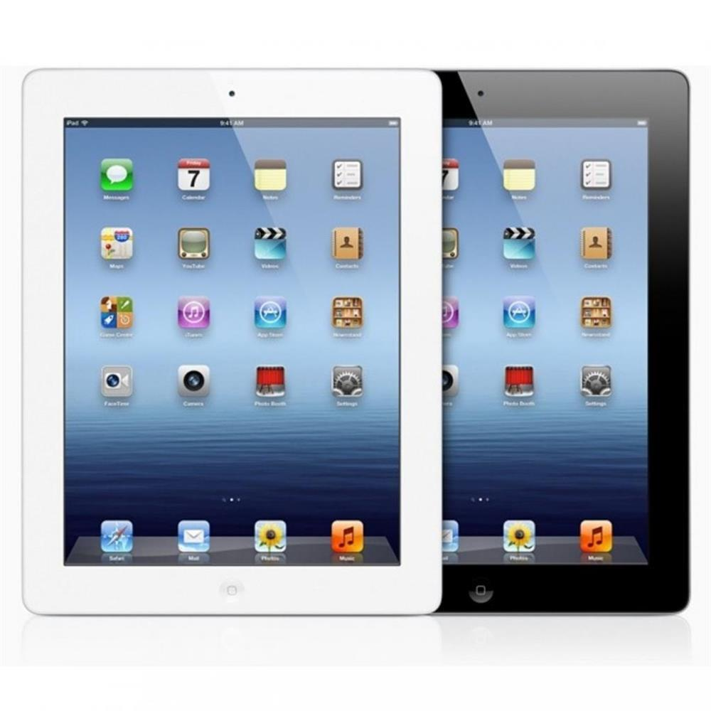 may-tinh-bang-apple-ipad-4-wi-fi-64gb-13103001495077478.jpg