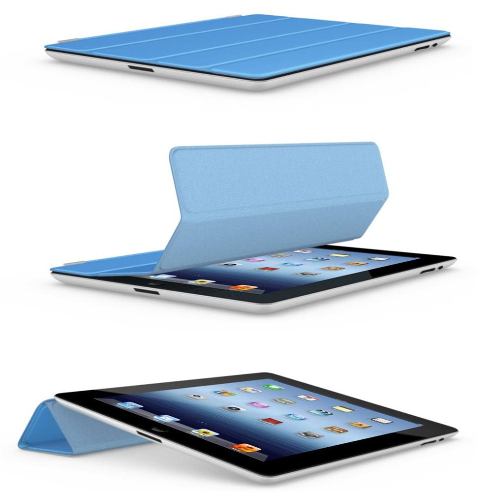 new-apple-ipad-3-cov-20130624141514368.jpg