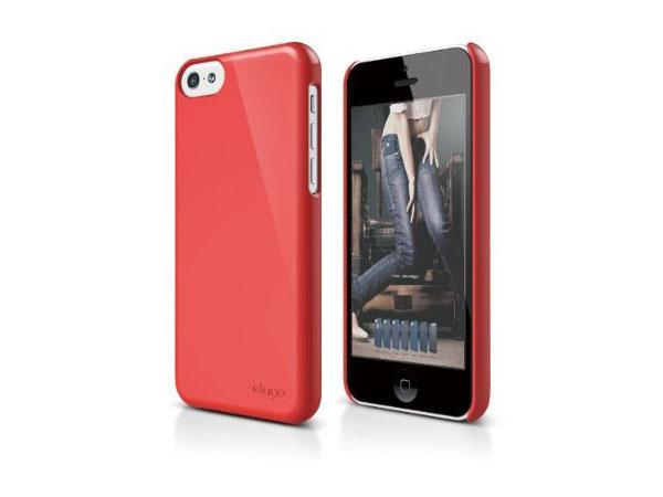 op-lung-cho-iphone-5c-elago-slim-fit-2-es5csm2rdrt-do-1310300151295732.png