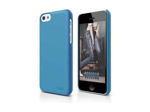op-lung-cho-iphone-5c-elago-slim-fit-2-es5csm2sfblrt-xanh-13103001512990216.png