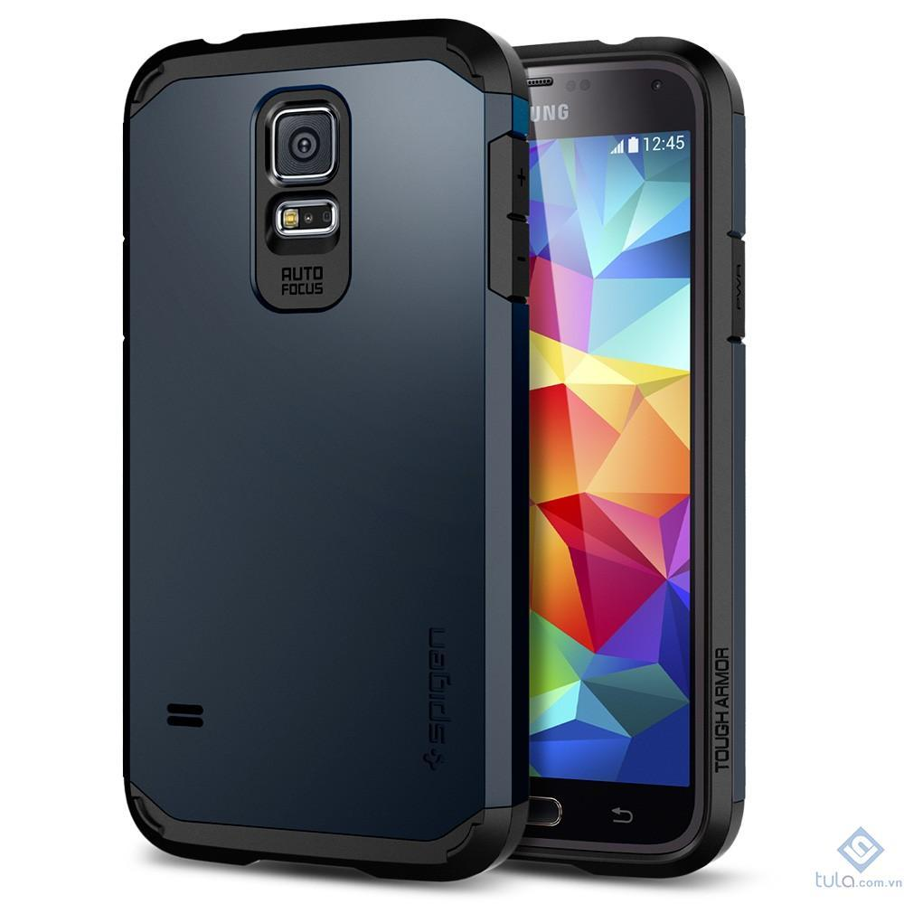 op-lung-galaxy-s5-touch-armor-15053008465092174.jpg