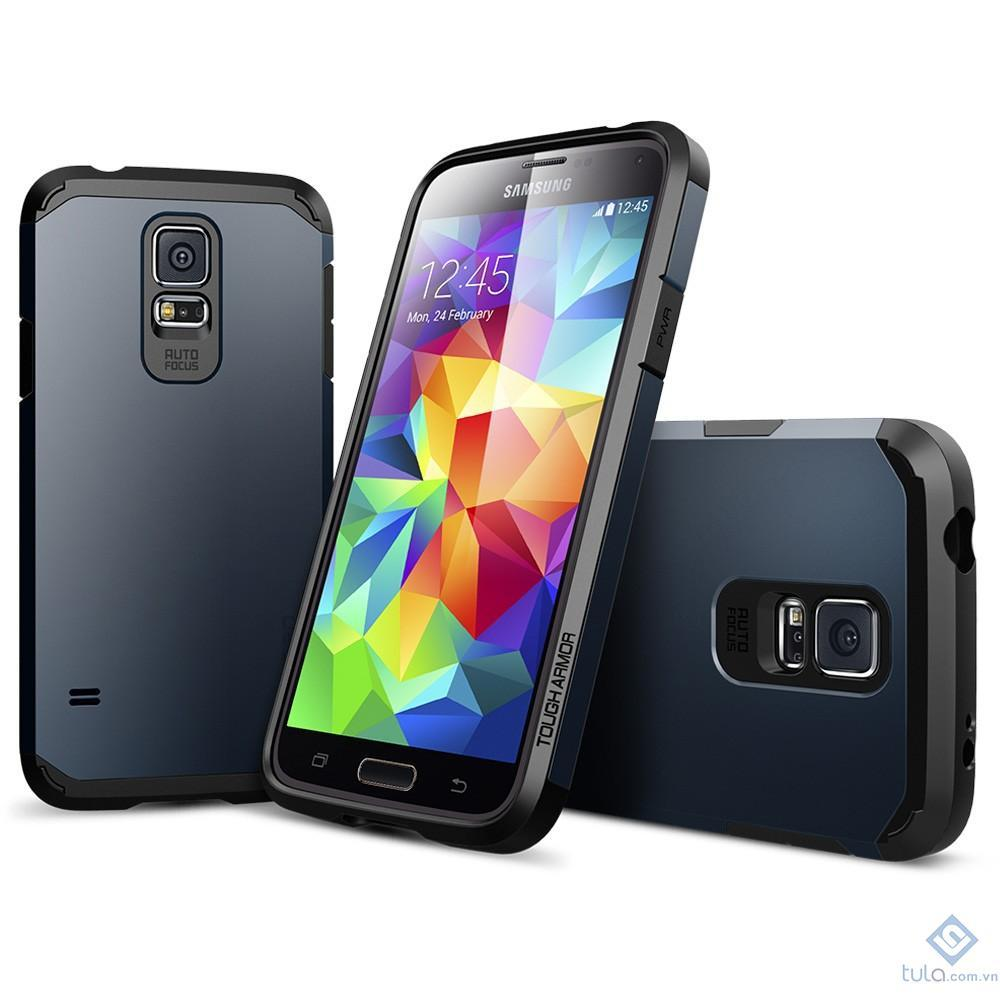 op-lung-galaxy-s5-touch-armor-1505300847103129.jpg