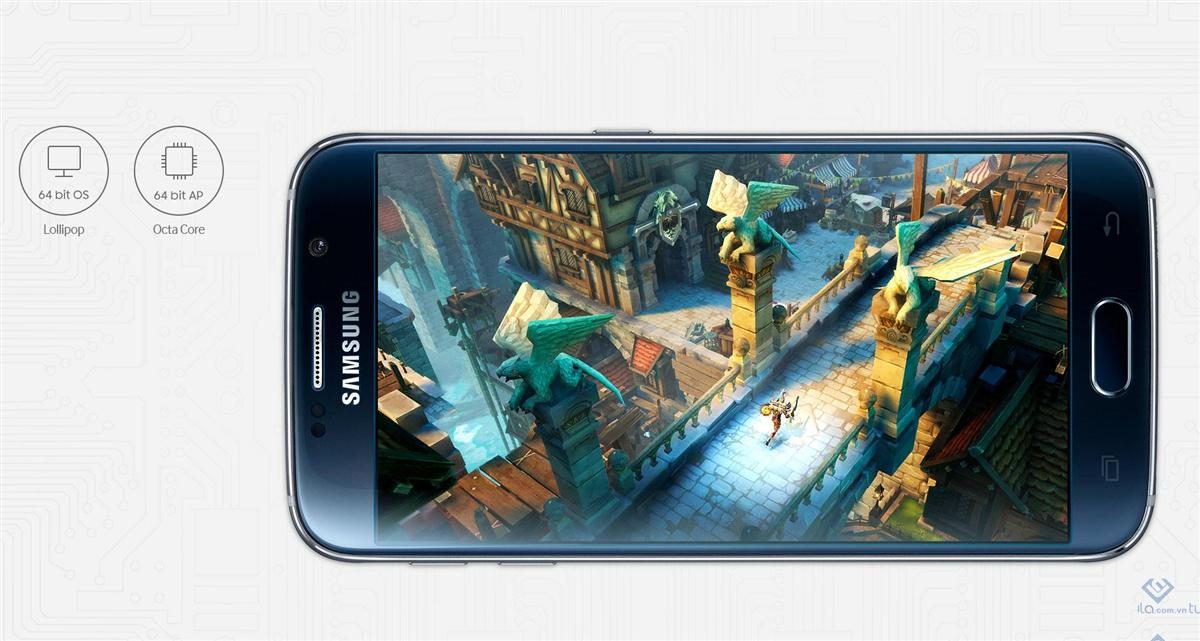 samsung-galaxy-s6-32gb-chinh-hang-15041413091630245.jpg