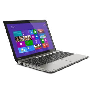 Laptop Toshiba Satellite P55 - A5312