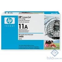 Hộp mực 11A cho máy in HP Laser jet   2400 / 2410 / 2420 / 2430